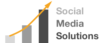 Socialmediasolutions